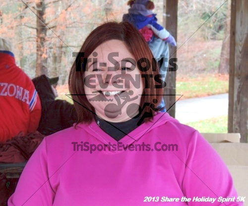 Share the Holiday Spirit 5K<br><br><br><br><a href='http://www.trisportsevents.com/pics/004.JPG' download='004.JPG'>Click here to download.</a><Br><a href='http://www.facebook.com/sharer.php?u=http:%2F%2Fwww.trisportsevents.com%2Fpics%2F004.JPG&t=Share the Holiday Spirit 5K' target='_blank'><img src='images/fb_share.png' width='100'></a>