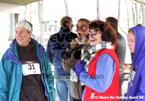 Share the Holiday Spirit 5K<br><br><br><br><a href='http://www.trisportsevents.com/pics/008.JPG' download='008.JPG'>Click here to download.</a><Br><a href='http://www.facebook.com/sharer.php?u=http:%2F%2Fwww.trisportsevents.com%2Fpics%2F008.JPG&t=Share the Holiday Spirit 5K' target='_blank'><img src='images/fb_share.png' width='100'></a>