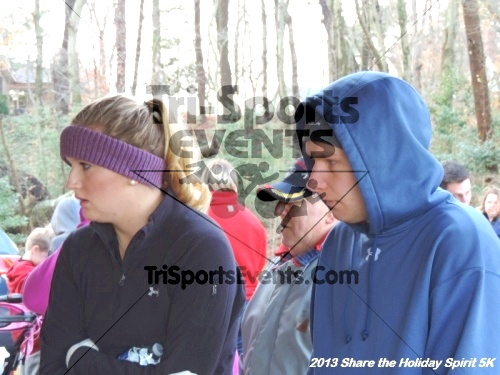 Share the Holiday Spirit 5K<br><br><br><br><a href='http://www.trisportsevents.com/pics/024.JPG' download='024.JPG'>Click here to download.</a><Br><a href='http://www.facebook.com/sharer.php?u=http:%2F%2Fwww.trisportsevents.com%2Fpics%2F024.JPG&t=Share the Holiday Spirit 5K' target='_blank'><img src='images/fb_share.png' width='100'></a>