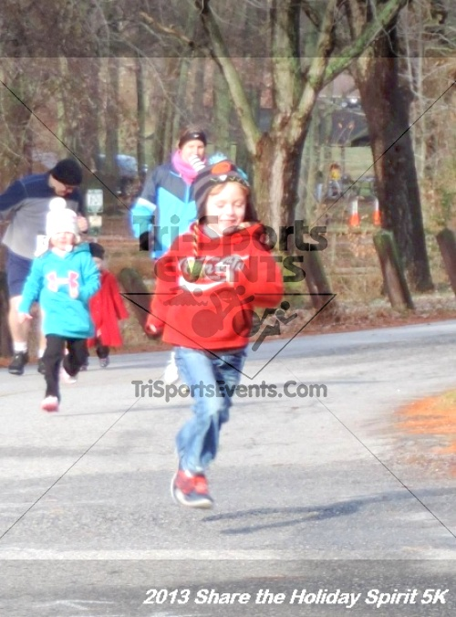 Share the Holiday Spirit 5K<br><br><br><br><a href='http://www.trisportsevents.com/pics/036.JPG' download='036.JPG'>Click here to download.</a><Br><a href='http://www.facebook.com/sharer.php?u=http:%2F%2Fwww.trisportsevents.com%2Fpics%2F036.JPG&t=Share the Holiday Spirit 5K' target='_blank'><img src='images/fb_share.png' width='100'></a>
