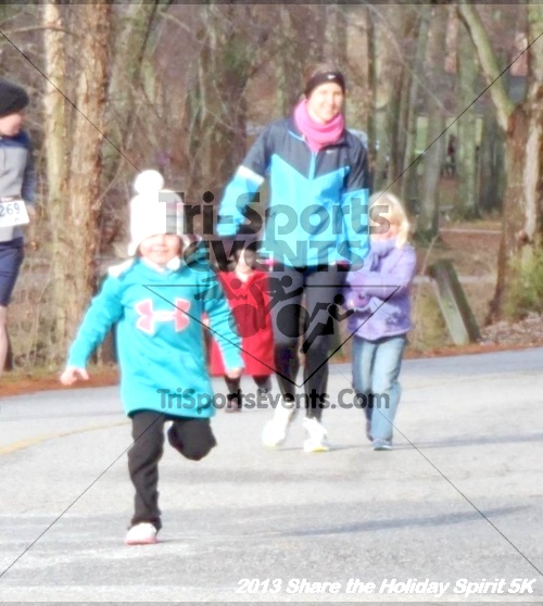 Share the Holiday Spirit 5K<br><br><br><br><a href='http://www.trisportsevents.com/pics/037.JPG' download='037.JPG'>Click here to download.</a><Br><a href='http://www.facebook.com/sharer.php?u=http:%2F%2Fwww.trisportsevents.com%2Fpics%2F037.JPG&t=Share the Holiday Spirit 5K' target='_blank'><img src='images/fb_share.png' width='100'></a>