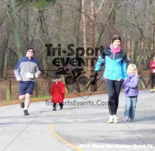 Share the Holiday Spirit 5K<br><br><br><br><a href='http://www.trisportsevents.com/pics/038.JPG' download='038.JPG'>Click here to download.</a><Br><a href='http://www.facebook.com/sharer.php?u=http:%2F%2Fwww.trisportsevents.com%2Fpics%2F038.JPG&t=Share the Holiday Spirit 5K' target='_blank'><img src='images/fb_share.png' width='100'></a>
