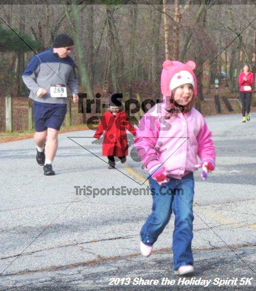 Share the Holiday Spirit 5K<br><br><br><br><a href='http://www.trisportsevents.com/pics/039.JPG' download='039.JPG'>Click here to download.</a><Br><a href='http://www.facebook.com/sharer.php?u=http:%2F%2Fwww.trisportsevents.com%2Fpics%2F039.JPG&t=Share the Holiday Spirit 5K' target='_blank'><img src='images/fb_share.png' width='100'></a>