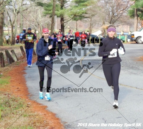 Share the Holiday Spirit 5K<br><br><br><br><a href='http://www.trisportsevents.com/pics/047.JPG' download='047.JPG'>Click here to download.</a><Br><a href='http://www.facebook.com/sharer.php?u=http:%2F%2Fwww.trisportsevents.com%2Fpics%2F047.JPG&t=Share the Holiday Spirit 5K' target='_blank'><img src='images/fb_share.png' width='100'></a>
