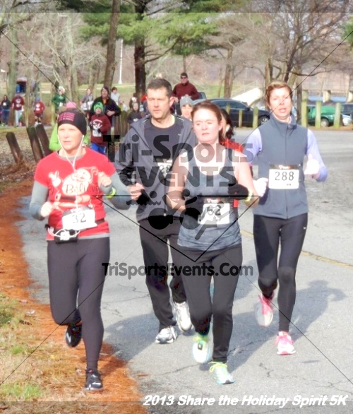 Share the Holiday Spirit 5K<br><br><br><br><a href='http://www.trisportsevents.com/pics/048.JPG' download='048.JPG'>Click here to download.</a><Br><a href='http://www.facebook.com/sharer.php?u=http:%2F%2Fwww.trisportsevents.com%2Fpics%2F048.JPG&t=Share the Holiday Spirit 5K' target='_blank'><img src='images/fb_share.png' width='100'></a>