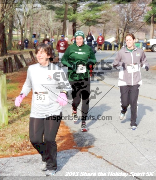 Share the Holiday Spirit 5K<br><br><br><br><a href='https://www.trisportsevents.com/pics/052.JPG' download='052.JPG'>Click here to download.</a><Br><a href='http://www.facebook.com/sharer.php?u=http:%2F%2Fwww.trisportsevents.com%2Fpics%2F052.JPG&t=Share the Holiday Spirit 5K' target='_blank'><img src='images/fb_share.png' width='100'></a>