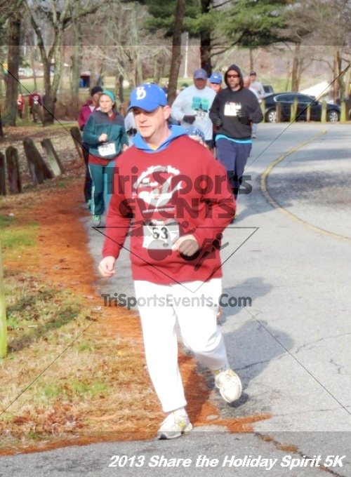 Share the Holiday Spirit 5K<br><br><br><br><a href='http://www.trisportsevents.com/pics/054.JPG' download='054.JPG'>Click here to download.</a><Br><a href='http://www.facebook.com/sharer.php?u=http:%2F%2Fwww.trisportsevents.com%2Fpics%2F054.JPG&t=Share the Holiday Spirit 5K' target='_blank'><img src='images/fb_share.png' width='100'></a>