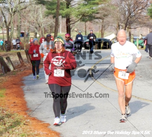 Share the Holiday Spirit 5K<br><br><br><br><a href='http://www.trisportsevents.com/pics/055.JPG' download='055.JPG'>Click here to download.</a><Br><a href='http://www.facebook.com/sharer.php?u=http:%2F%2Fwww.trisportsevents.com%2Fpics%2F055.JPG&t=Share the Holiday Spirit 5K' target='_blank'><img src='images/fb_share.png' width='100'></a>