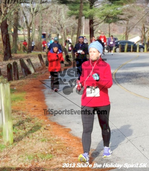 Share the Holiday Spirit 5K<br><br><br><br><a href='https://www.trisportsevents.com/pics/057.JPG' download='057.JPG'>Click here to download.</a><Br><a href='http://www.facebook.com/sharer.php?u=http:%2F%2Fwww.trisportsevents.com%2Fpics%2F057.JPG&t=Share the Holiday Spirit 5K' target='_blank'><img src='images/fb_share.png' width='100'></a>