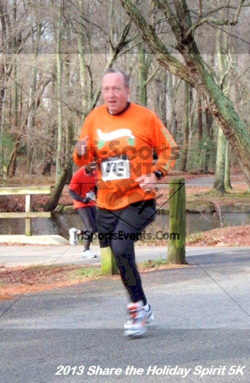 Share the Holiday Spirit 5K<br><br><br><br><a href='https://www.trisportsevents.com/pics/063.JPG' download='063.JPG'>Click here to download.</a><Br><a href='http://www.facebook.com/sharer.php?u=http:%2F%2Fwww.trisportsevents.com%2Fpics%2F063.JPG&t=Share the Holiday Spirit 5K' target='_blank'><img src='images/fb_share.png' width='100'></a>