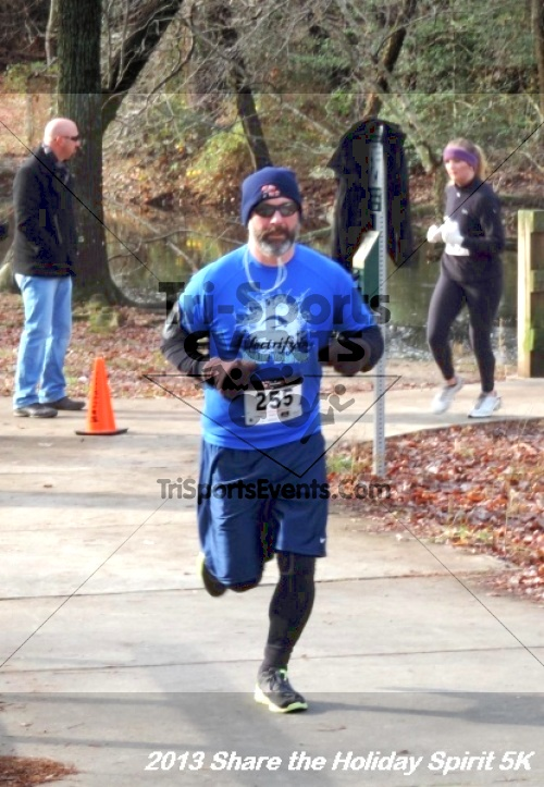 Share the Holiday Spirit 5K<br><br><br><br><a href='http://www.trisportsevents.com/pics/080.JPG' download='080.JPG'>Click here to download.</a><Br><a href='http://www.facebook.com/sharer.php?u=http:%2F%2Fwww.trisportsevents.com%2Fpics%2F080.JPG&t=Share the Holiday Spirit 5K' target='_blank'><img src='images/fb_share.png' width='100'></a>