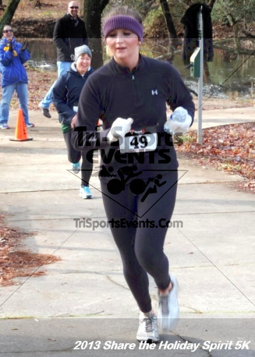 Share the Holiday Spirit 5K<br><br><br><br><a href='http://www.trisportsevents.com/pics/081.JPG' download='081.JPG'>Click here to download.</a><Br><a href='http://www.facebook.com/sharer.php?u=http:%2F%2Fwww.trisportsevents.com%2Fpics%2F081.JPG&t=Share the Holiday Spirit 5K' target='_blank'><img src='images/fb_share.png' width='100'></a>