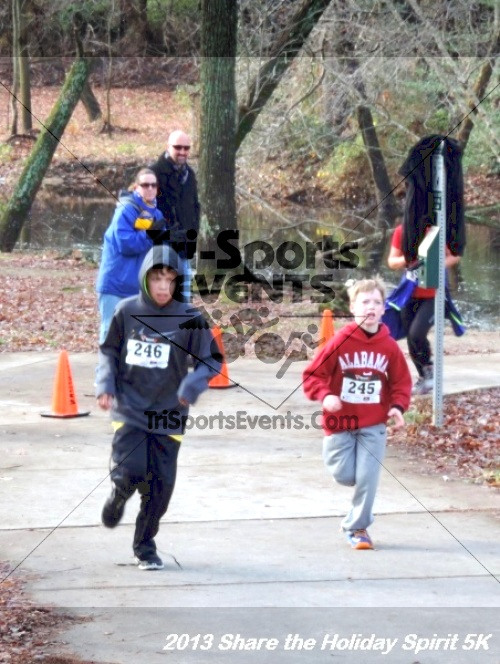 Share the Holiday Spirit 5K<br><br><br><br><a href='http://www.trisportsevents.com/pics/082.JPG' download='082.JPG'>Click here to download.</a><Br><a href='http://www.facebook.com/sharer.php?u=http:%2F%2Fwww.trisportsevents.com%2Fpics%2F082.JPG&t=Share the Holiday Spirit 5K' target='_blank'><img src='images/fb_share.png' width='100'></a>
