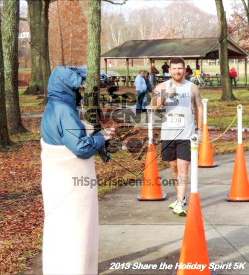 Share the Holiday Spirit 5K<br><br><br><br><a href='https://www.trisportsevents.com/pics/095.JPG' download='095.JPG'>Click here to download.</a><Br><a href='http://www.facebook.com/sharer.php?u=http:%2F%2Fwww.trisportsevents.com%2Fpics%2F095.JPG&t=Share the Holiday Spirit 5K' target='_blank'><img src='images/fb_share.png' width='100'></a>