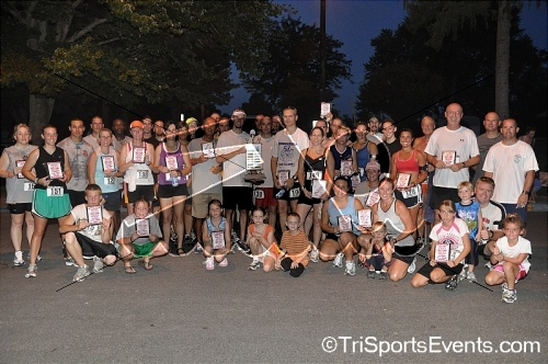 Photo5<br><br><br><br><a href='http://www.trisportsevents.com/pics/09_COPS_123.jpg' download='09_COPS_123.jpg'>Click here to download.</a><Br><a href='http://www.facebook.com/sharer.php?u=http:%2F%2Fwww.trisportsevents.com%2Fpics%2F09_COPS_123.jpg&t=Photo5' target='_blank'><img src='images/fb_share.png' width='100'></a>