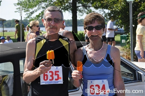 Photo5<br><br><br><br><a href='https://www.trisportsevents.com/pics/09_Chestertown_10_Miler-5K_078.jpg' download='09_Chestertown_10_Miler-5K_078.jpg'>Click here to download.</a><Br><a href='http://www.facebook.com/sharer.php?u=http:%2F%2Fwww.trisportsevents.com%2Fpics%2F09_Chestertown_10_Miler-5K_078.jpg&t=Photo5' target='_blank'><img src='images/fb_share.png' width='100'></a>