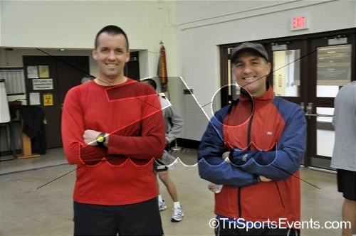 Photo1<br><br><br><br><a href='http://www.trisportsevents.com/pics/09_DANG_5K_001.jpg' download='09_DANG_5K_001.jpg'>Click here to download.</a><Br><a href='http://www.facebook.com/sharer.php?u=http:%2F%2Fwww.trisportsevents.com%2Fpics%2F09_DANG_5K_001.jpg&t=Photo1' target='_blank'><img src='images/fb_share.png' width='100'></a>