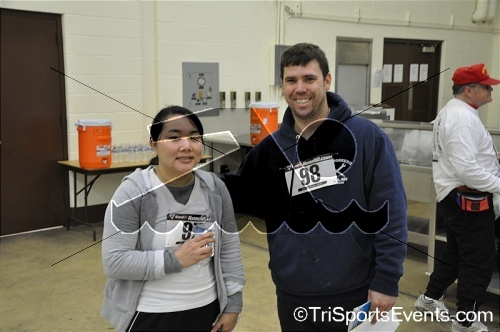 Photo2<br><br><br><br><a href='http://www.trisportsevents.com/pics/09_DANG_5K_003.jpg' download='09_DANG_5K_003.jpg'>Click here to download.</a><Br><a href='http://www.facebook.com/sharer.php?u=http:%2F%2Fwww.trisportsevents.com%2Fpics%2F09_DANG_5K_003.jpg&t=Photo2' target='_blank'><img src='images/fb_share.png' width='100'></a>