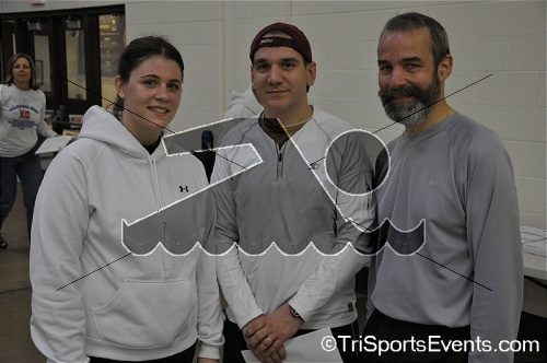 Photo5<br><br><br><br><a href='http://www.trisportsevents.com/pics/09_DANG_5K_013.jpg' download='09_DANG_5K_013.jpg'>Click here to download.</a><Br><a href='http://www.facebook.com/sharer.php?u=http:%2F%2Fwww.trisportsevents.com%2Fpics%2F09_DANG_5K_013.jpg&t=Photo5' target='_blank'><img src='images/fb_share.png' width='100'></a>