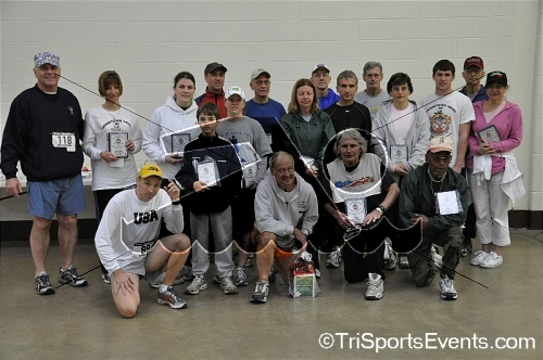 Photo6<br><br><br><br><a href='https://www.trisportsevents.com/pics/09_DANG_5K_015.jpg' download='09_DANG_5K_015.jpg'>Click here to download.</a><Br><a href='http://www.facebook.com/sharer.php?u=http:%2F%2Fwww.trisportsevents.com%2Fpics%2F09_DANG_5K_015.jpg&t=Photo6' target='_blank'><img src='images/fb_share.png' width='100'></a>