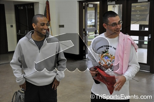 Photo8<br><br><br><br><a href='http://www.trisportsevents.com/pics/09_DANG_5K_018.jpg' download='09_DANG_5K_018.jpg'>Click here to download.</a><Br><a href='http://www.facebook.com/sharer.php?u=http:%2F%2Fwww.trisportsevents.com%2Fpics%2F09_DANG_5K_018.jpg&t=Photo8' target='_blank'><img src='images/fb_share.png' width='100'></a>