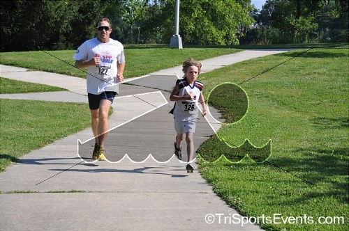 Photo3<br><br><br><br><a href='https://www.trisportsevents.com/pics/09_Freedom_5K_044.jpg' download='09_Freedom_5K_044.jpg'>Click here to download.</a><Br><a href='http://www.facebook.com/sharer.php?u=http:%2F%2Fwww.trisportsevents.com%2Fpics%2F09_Freedom_5K_044.jpg&t=Photo3' target='_blank'><img src='images/fb_share.png' width='100'></a>