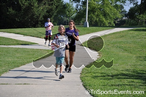 Photo6<br><br><br><br><a href='http://www.trisportsevents.com/pics/09_Freedom_5K_064.jpg' download='09_Freedom_5K_064.jpg'>Click here to download.</a><Br><a href='http://www.facebook.com/sharer.php?u=http:%2F%2Fwww.trisportsevents.com%2Fpics%2F09_Freedom_5K_064.jpg&t=Photo6' target='_blank'><img src='images/fb_share.png' width='100'></a>