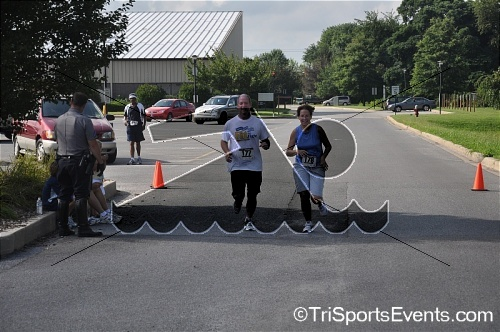 Photo3<br><br><br><br><a href='http://www.trisportsevents.com/pics/09_Miles_For_Meals_051.jpg' download='09_Miles_For_Meals_051.jpg'>Click here to download.</a><Br><a href='http://www.facebook.com/sharer.php?u=http:%2F%2Fwww.trisportsevents.com%2Fpics%2F09_Miles_For_Meals_051.jpg&t=Photo3' target='_blank'><img src='images/fb_share.png' width='100'></a>