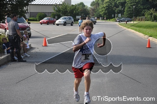 Photo4<br><br><br><br><a href='http://www.trisportsevents.com/pics/09_Miles_For_Meals_053.jpg' download='09_Miles_For_Meals_053.jpg'>Click here to download.</a><Br><a href='http://www.facebook.com/sharer.php?u=http:%2F%2Fwww.trisportsevents.com%2Fpics%2F09_Miles_For_Meals_053.jpg&t=Photo4' target='_blank'><img src='images/fb_share.png' width='100'></a>
