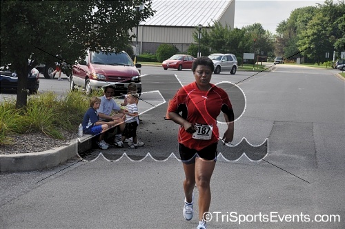 Photo6<br><br><br><br><a href='https://www.trisportsevents.com/pics/09_Miles_For_Meals_061.jpg' download='09_Miles_For_Meals_061.jpg'>Click here to download.</a><Br><a href='http://www.facebook.com/sharer.php?u=http:%2F%2Fwww.trisportsevents.com%2Fpics%2F09_Miles_For_Meals_061.jpg&t=Photo6' target='_blank'><img src='images/fb_share.png' width='100'></a>