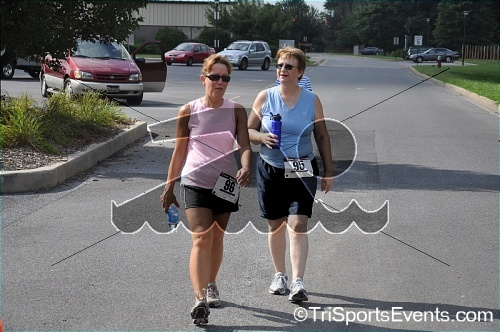 Photo7<br><br><br><br><a href='http://www.trisportsevents.com/pics/09_Miles_For_Meals_075.jpg' download='09_Miles_For_Meals_075.jpg'>Click here to download.</a><Br><a href='http://www.facebook.com/sharer.php?u=http:%2F%2Fwww.trisportsevents.com%2Fpics%2F09_Miles_For_Meals_075.jpg&t=Photo7' target='_blank'><img src='images/fb_share.png' width='100'></a>