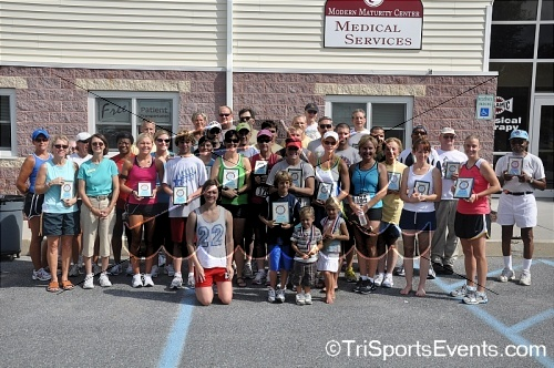 Photo8<br><br><br><br><a href='http://www.trisportsevents.com/pics/09_Miles_For_Meals_078.jpg' download='09_Miles_For_Meals_078.jpg'>Click here to download.</a><Br><a href='http://www.facebook.com/sharer.php?u=http:%2F%2Fwww.trisportsevents.com%2Fpics%2F09_Miles_For_Meals_078.jpg&t=Photo8' target='_blank'><img src='images/fb_share.png' width='100'></a>