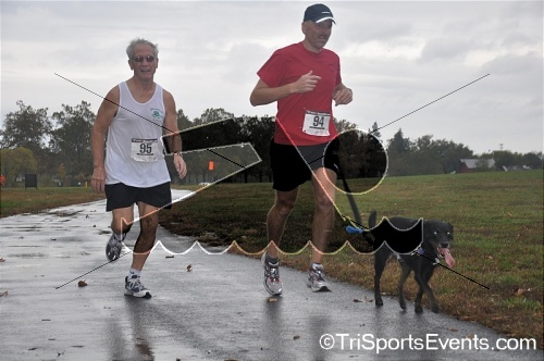 Photo3<br><br><br><br><a href='http://www.trisportsevents.com/pics/09_PAWS_5K_024.jpg' download='09_PAWS_5K_024.jpg'>Click here to download.</a><Br><a href='http://www.facebook.com/sharer.php?u=http:%2F%2Fwww.trisportsevents.com%2Fpics%2F09_PAWS_5K_024.jpg&t=Photo3' target='_blank'><img src='images/fb_share.png' width='100'></a>