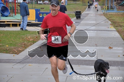 Photo5<br><br><br><br><a href='https://www.trisportsevents.com/pics/09_PAWS_5K_053.jpg' download='09_PAWS_5K_053.jpg'>Click here to download.</a><Br><a href='http://www.facebook.com/sharer.php?u=http:%2F%2Fwww.trisportsevents.com%2Fpics%2F09_PAWS_5K_053.jpg&t=Photo5' target='_blank'><img src='images/fb_share.png' width='100'></a>