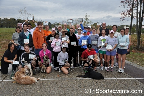 Photo7<br><br><br><br><a href='https://www.trisportsevents.com/pics/09_PAWS_5K_092.jpg' download='09_PAWS_5K_092.jpg'>Click here to download.</a><Br><a href='http://www.facebook.com/sharer.php?u=http:%2F%2Fwww.trisportsevents.com%2Fpics%2F09_PAWS_5K_092.jpg&t=Photo7' target='_blank'><img src='images/fb_share.png' width='100'></a>