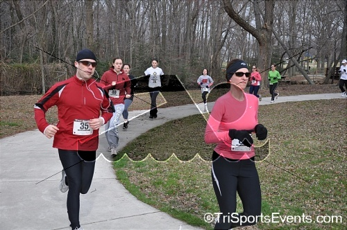 Photo2<br><br><br><br><a href='https://www.trisportsevents.com/pics/09_Shamrock_5K_018.jpg' download='09_Shamrock_5K_018.jpg'>Click here to download.</a><Br><a href='http://www.facebook.com/sharer.php?u=http:%2F%2Fwww.trisportsevents.com%2Fpics%2F09_Shamrock_5K_018.jpg&t=Photo2' target='_blank'><img src='images/fb_share.png' width='100'></a>