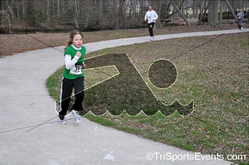 Photo3<br><br><br><br><a href='https://www.trisportsevents.com/pics/09_Shamrock_5K_029.jpg' download='09_Shamrock_5K_029.jpg'>Click here to download.</a><Br><a href='http://www.facebook.com/sharer.php?u=http:%2F%2Fwww.trisportsevents.com%2Fpics%2F09_Shamrock_5K_029.jpg&t=Photo3' target='_blank'><img src='images/fb_share.png' width='100'></a>