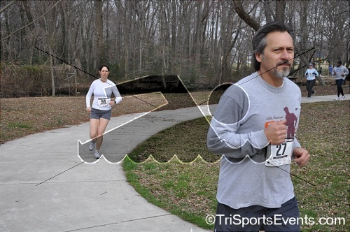 Photo4<br><br><br><br><a href='https://www.trisportsevents.com/pics/09_Shamrock_5K_032.jpg' download='09_Shamrock_5K_032.jpg'>Click here to download.</a><Br><a href='http://www.facebook.com/sharer.php?u=http:%2F%2Fwww.trisportsevents.com%2Fpics%2F09_Shamrock_5K_032.jpg&t=Photo4' target='_blank'><img src='images/fb_share.png' width='100'></a>