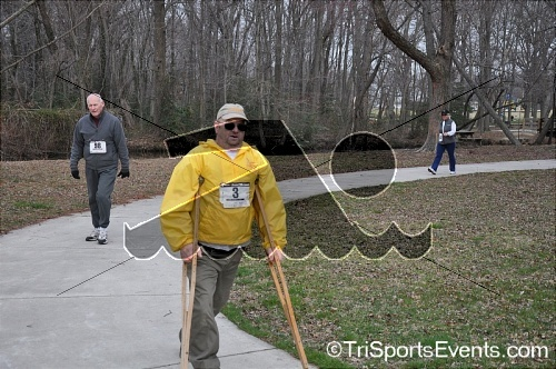 Photo5<br><br><br><br><a href='https://www.trisportsevents.com/pics/09_Shamrock_5K_048.jpg' download='09_Shamrock_5K_048.jpg'>Click here to download.</a><Br><a href='http://www.facebook.com/sharer.php?u=http:%2F%2Fwww.trisportsevents.com%2Fpics%2F09_Shamrock_5K_048.jpg&t=Photo5' target='_blank'><img src='images/fb_share.png' width='100'></a>
