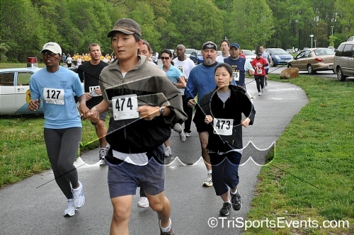 Photo1<br><br><br><br><a href='https://www.trisportsevents.com/pics/09_Trooper_Ron's_5K_016.jpg' download='09_Trooper_Ron's_5K_016.jpg'>Click here to download.</a><Br><a href='http://www.facebook.com/sharer.php?u=http:%2F%2Fwww.trisportsevents.com%2Fpics%2F09_Trooper_Ron's_5K_016.jpg&t=Photo1' target='_blank'><img src='images/fb_share.png' width='100'></a>