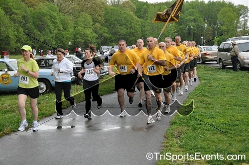 Photo2<br><br><br><br><a href='http://www.trisportsevents.com/pics/09_Trooper_Ron's_5K_020.jpg' download='09_Trooper_Ron's_5K_020.jpg'>Click here to download.</a><Br><a href='http://www.facebook.com/sharer.php?u=http:%2F%2Fwww.trisportsevents.com%2Fpics%2F09_Trooper_Ron's_5K_020.jpg&t=Photo2' target='_blank'><img src='images/fb_share.png' width='100'></a>