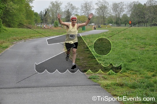 Photo3<br><br><br><br><a href='https://www.trisportsevents.com/pics/09_Trooper_Ron's_5K_041.jpg' download='09_Trooper_Ron's_5K_041.jpg'>Click here to download.</a><Br><a href='http://www.facebook.com/sharer.php?u=http:%2F%2Fwww.trisportsevents.com%2Fpics%2F09_Trooper_Ron's_5K_041.jpg&t=Photo3' target='_blank'><img src='images/fb_share.png' width='100'></a>
