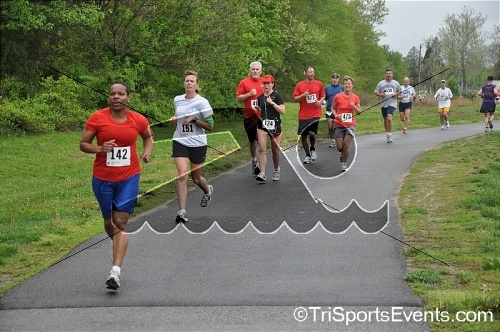 Photo5<br><br><br><br><a href='http://www.trisportsevents.com/pics/09_Trooper_Ron's_5K_049.jpg' download='09_Trooper_Ron's_5K_049.jpg'>Click here to download.</a><Br><a href='http://www.facebook.com/sharer.php?u=http:%2F%2Fwww.trisportsevents.com%2Fpics%2F09_Trooper_Ron's_5K_049.jpg&t=Photo5' target='_blank'><img src='images/fb_share.png' width='100'></a>