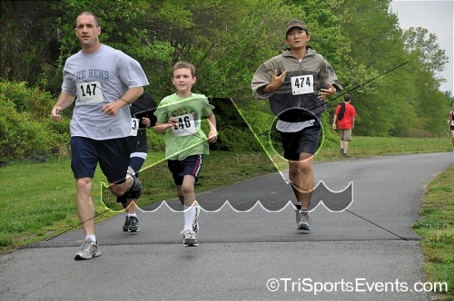 Photo6<br><br><br><br><a href='http://www.trisportsevents.com/pics/09_Trooper_Ron's_5K_051.jpg' download='09_Trooper_Ron's_5K_051.jpg'>Click here to download.</a><Br><a href='http://www.facebook.com/sharer.php?u=http:%2F%2Fwww.trisportsevents.com%2Fpics%2F09_Trooper_Ron's_5K_051.jpg&t=Photo6' target='_blank'><img src='images/fb_share.png' width='100'></a>