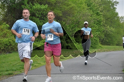 Photo7<br><br><br><br><a href='https://www.trisportsevents.com/pics/09_Trooper_Ron's_5K_053.jpg' download='09_Trooper_Ron's_5K_053.jpg'>Click here to download.</a><Br><a href='http://www.facebook.com/sharer.php?u=http:%2F%2Fwww.trisportsevents.com%2Fpics%2F09_Trooper_Ron's_5K_053.jpg&t=Photo7' target='_blank'><img src='images/fb_share.png' width='100'></a>