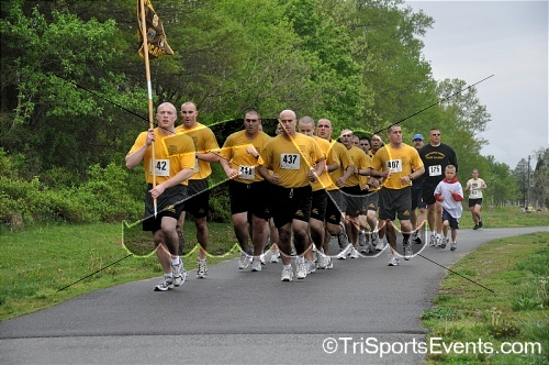 Photo8<br><br><br><br><a href='http://www.trisportsevents.com/pics/09_Trooper_Ron's_5K_056.jpg' download='09_Trooper_Ron's_5K_056.jpg'>Click here to download.</a><Br><a href='http://www.facebook.com/sharer.php?u=http:%2F%2Fwww.trisportsevents.com%2Fpics%2F09_Trooper_Ron's_5K_056.jpg&t=Photo8' target='_blank'><img src='images/fb_share.png' width='100'></a>
