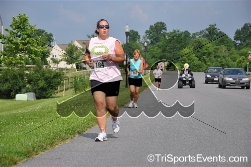 Photo2<br><br><br><br><a href='https://www.trisportsevents.com/pics/09_Vivtoria's_5K_033.jpg' download='09_Vivtoria's_5K_033.jpg'>Click here to download.</a><Br><a href='http://www.facebook.com/sharer.php?u=http:%2F%2Fwww.trisportsevents.com%2Fpics%2F09_Vivtoria's_5K_033.jpg&t=Photo2' target='_blank'><img src='images/fb_share.png' width='100'></a>