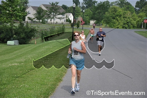 Photo3<br><br><br><br><a href='https://www.trisportsevents.com/pics/09_Vivtoria's_5K_037.jpg' download='09_Vivtoria's_5K_037.jpg'>Click here to download.</a><Br><a href='http://www.facebook.com/sharer.php?u=http:%2F%2Fwww.trisportsevents.com%2Fpics%2F09_Vivtoria's_5K_037.jpg&t=Photo3' target='_blank'><img src='images/fb_share.png' width='100'></a>