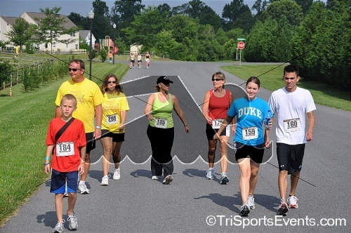 Photo4<br><br><br><br><a href='https://www.trisportsevents.com/pics/09_Vivtoria's_5K_042.jpg' download='09_Vivtoria's_5K_042.jpg'>Click here to download.</a><Br><a href='http://www.facebook.com/sharer.php?u=http:%2F%2Fwww.trisportsevents.com%2Fpics%2F09_Vivtoria's_5K_042.jpg&t=Photo4' target='_blank'><img src='images/fb_share.png' width='100'></a>