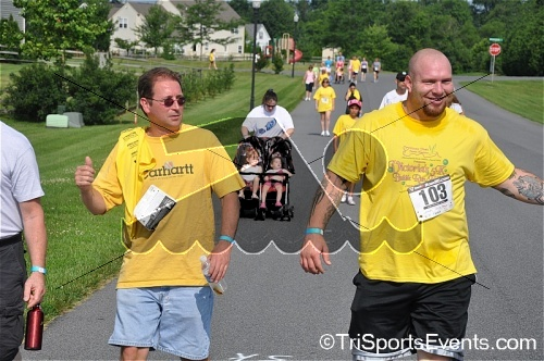 Photo5<br><br><br><br><a href='https://www.trisportsevents.com/pics/09_Vivtoria's_5K_048.jpg' download='09_Vivtoria's_5K_048.jpg'>Click here to download.</a><Br><a href='http://www.facebook.com/sharer.php?u=http:%2F%2Fwww.trisportsevents.com%2Fpics%2F09_Vivtoria's_5K_048.jpg&t=Photo5' target='_blank'><img src='images/fb_share.png' width='100'></a>